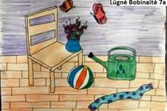 Lugne-Bobinaite-7a