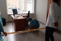 kriminalistikos-laboratorija-3