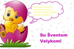 Kotryna-Petkeviciute-SVEIKINIMAS