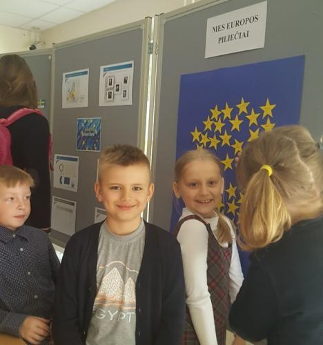 Europos diena (4)