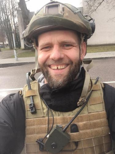 NATO diena Birštone (6)