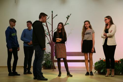 Spektaklis Augalo istorija (15)