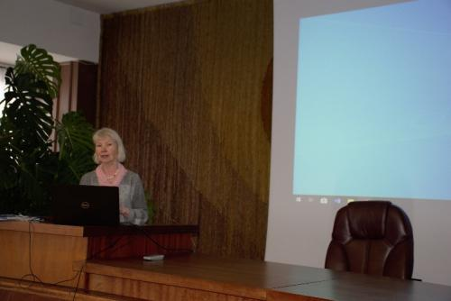 Konferencija (10)