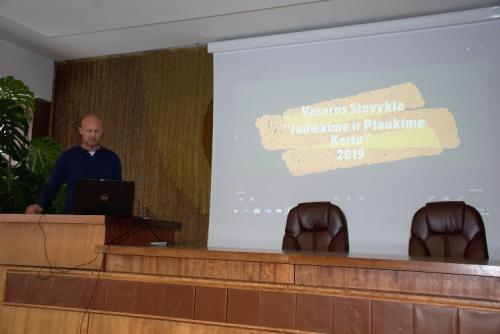 Konferencija (16)