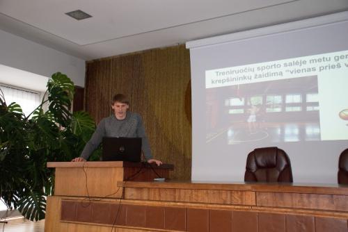 Konferencija (17)