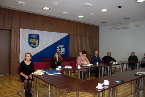 Konferencija (19)