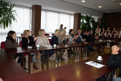 Konferencija (7)