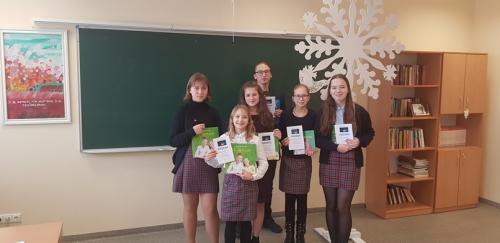 Meninio skaitymo konkursas (5)
