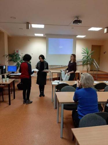 baigėsi seminaras (3)
