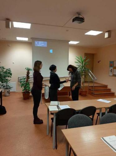 baigėsi seminaras (4)