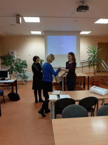 baigėsi seminaras (6)