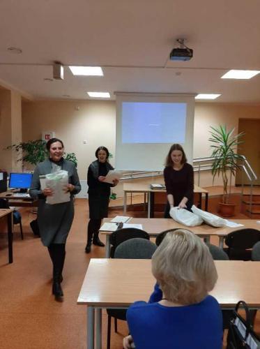 baigėsi seminaras (7)