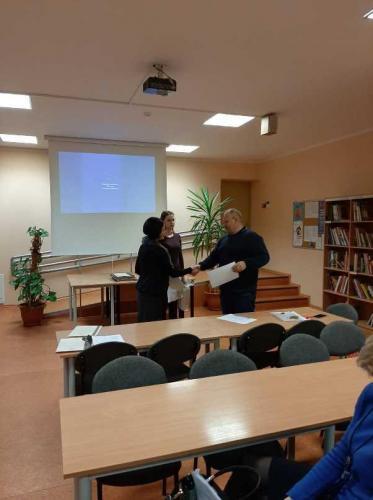 baigėsi seminaras (9)